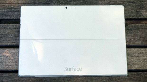 surface pro 3, test, inceleme, tablet, laptop